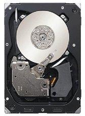 Жесткий диск 6Tb SAS Dell (400-AJOE)