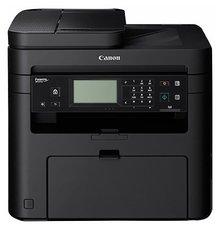 МФУ Canon i-SENSYS MF237w (1418C121/1418C122)