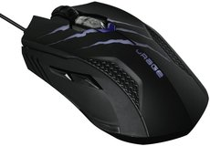 Мышь HAMA uRage Reaper Neo (H-113748)