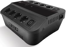 ИБП (UPS) 3Cott 3C-1000-SPB Cascade