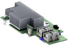 RAID-контроллер RAID Intel RMS3AC160