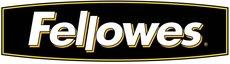 Fellowes FS-99779 пневматический очиститель, 350мл