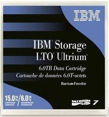 Ленточный картридж IBM 38L7302L