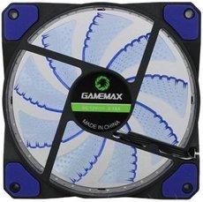 Вентилятор для корпуса GameMax GMX-GF12B