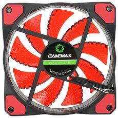 Вентилятор для корпуса GameMax GMX-GF12R