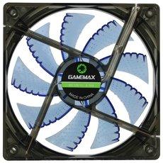 Вентилятор для корпуса GameMax GMX-WF12B
