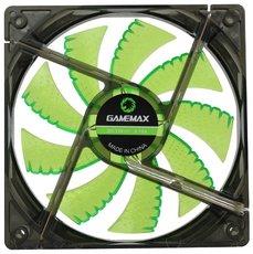 Вентилятор для корпуса GameMax GMX-WF12G