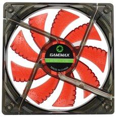 Вентилятор для корпуса GameMax GMX-WF12R