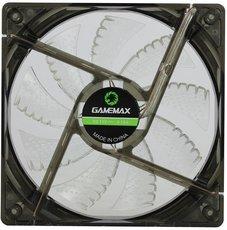 Вентилятор для корпуса GameMax GMX-WF12W