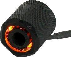 Nanoxia CF-FFO-O Nanoxia Coolforce Orange LED