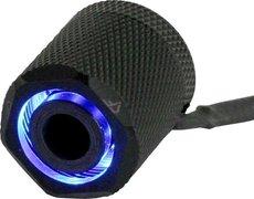 Фитинг Nanoxia CF-FFO-B Coolforce Blue LED