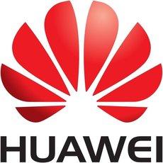 Дополнительный модуль Huawei RMS-SNMP01A1