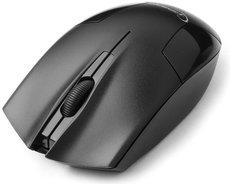 Мышь Gembird MUSW-300