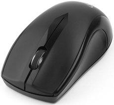 Мышь Gembird MUSW-320