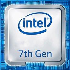 Процессор Intel Pentium G4560 OEM
