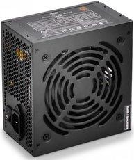 Блок питания 700W DeepCool (DA700N)