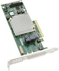 RAID-контроллер Microsemi (Adaptec) ASR-8405E SGL