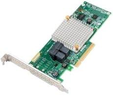 RAID-контроллер Microsemi (Adaptec) ASR-8805E SGL