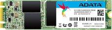 Твердотельный накопитель 256Gb SSD ADATA Ultimate SU800 (ASU800NS38-256GT-C)