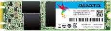 Твердотельный накопитель 128Gb SSD ADATA Ultimate SU800 (ASU800NS38-128GT-C)