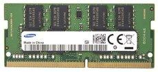 Оперативная память 16Gb DDR4 2400Mhz Samsung SO-DIMM