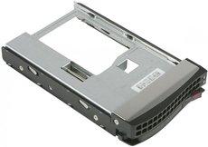 Дисковая корзина SuperMicro MCP-220-00118-0B