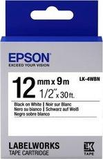 Лента Epson C53S654021
