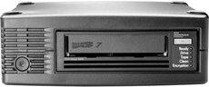 Ленточный накопитель HP BB874A