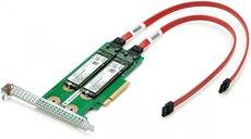 Жесткий диск 120Gb SATA-III HP SSD (777894-B21)