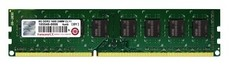 Оперативная память 4Gb DDR-III 1600MHz Transcend (TS512MLK64V6H)