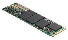 Твердотельный накопитель 1Tb SSD Micron 1100 (MTFDDAV1T0TBN)