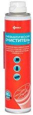 KREOLZ NBP-1 пневматический очиститель, 300мл