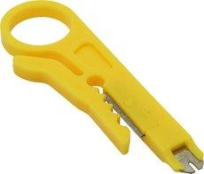 Инструмент VCOM D1921