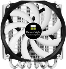 Кулер Thermalright AXP-100H Muscle
