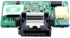 SuperMicro SSD-DM016-SMCMVN1