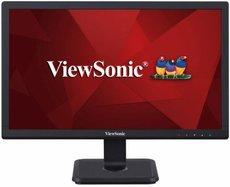 Монитор Viewsonic 19' VA1901-A