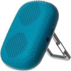 Портативная акустика Harper PS-041 Blue