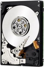 Жесткий диск 900Gb SAS Fujitsu (S26361-F5550-L190)
