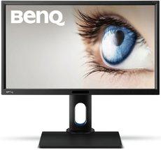 Монитор BenQ 24' BL2423PT
