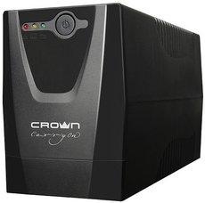 ИБП (UPS) Crown CMU-500X