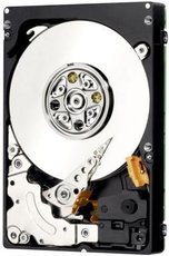 Жесткий диск 900Gb SAS Huawei (02311HAL)
