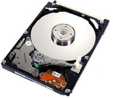 Жесткий диск 300Gb SAS Huawei (02311EXX)