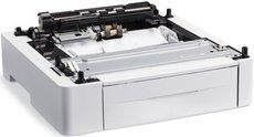 Лоток Xerox 497K13630