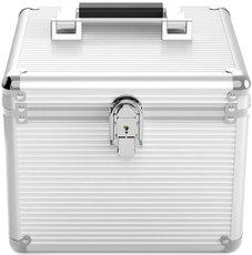 Кейс для HDD Orico BSC35-10 Silver