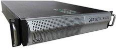 Батарейный блок Powercom BAT SRT-48V
