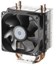 Кулер Cooler Master Hyper 101 (RR-H101-30PK-RU)