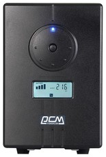 ИБП PowerCom Infinity INF-1100 (без аккумуляторов)