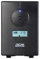 ИБП PowerCom Infinity INF-1500 (без аккумуляторов)