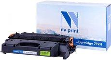 Картридж NV Print 719H Black