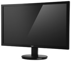 Монитор Acer 24' K242HLDbid